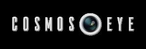 CosmosEYE