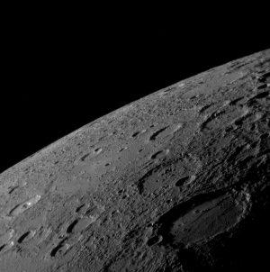 kratery-mercyri